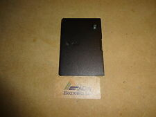 HP Compaq 6720s, 6820s / HP 550 Laptop WiFi Cover
