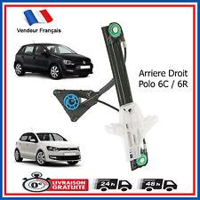 Nouveau Mintex Front Coated Ventilé Disques De Frein Lot Paire-MDC2195C