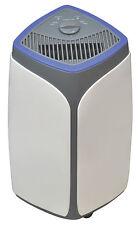 Prem-I-Air 10L 'Esquina 10' Home Caravan Corner Compact Dehumidifier #1504