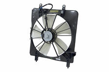For HONDA ACCORD EURO CL 06/2003 ~ 01/2008 RADIATOR FAN SF91-RNF-CADHPG