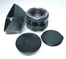 Schneider KREUZNACH Xenotar 2,8 80mm PQ HFT für Rollei Rolleiflex 6008 ff-shop24