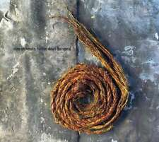 Nine Inch Nails further down the spiral CD DIGIPACK