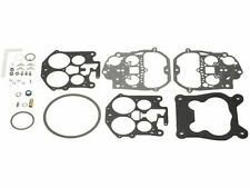 For 1975-1978 GMC C25 Suburban Carburetor Repair Kit AC Delco 83261HY 1976 1977