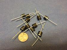 10 Pieces - 10A10 10 Amp 1000V 10A 1KV Axial Rectifier Diode x c16