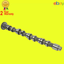 03L109022D Exhaust Camshaft Fit For Audi A1 A3 A4 A5 A6 Q3 Q5 TT 1.6 & 2.0 TDi