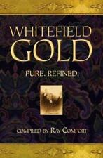 Gold Ser.: Whitefield Gold (2006, Hardcover)