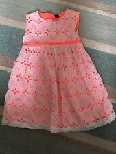 *Gap Girls Summer Dress Age 4*