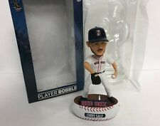 Chris Sale 2018 Boston Red Sox Limited Edition Baller Bobble Bobblehead