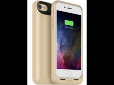 Baterías para Apple iPhone 7