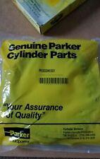 Parker Cylinder Replacement Parts Vh Series Hi Load Piston Seal Kit Pk802hk001