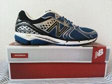 Zapatillas de deporte running New Balance para hombre