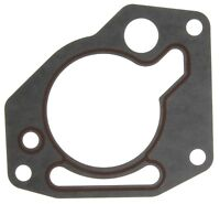 MAHLE Original G31831 Fuel Injection Throttle Body Mounting Gasket