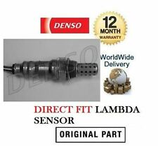 FOR AUDI A3 SPORTBACK 1.8 TFSI 2006->ON DIRECT FIT LAMBDA OXYGEN O2 SENSOR OE
