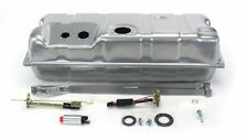 C2 Corvette 1963-1967 EFI Conversion Fuel Tank Kit - 255 LPH Pump