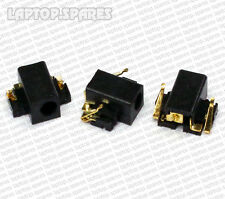 Port d'alimentation CC Jack Socket Connecteur dc251 Motorola XOOM MZ604