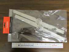 2 Yuneec Q500 Rotor Blade B Counterlcockwise Rotation (2PCS) New Orig. Package