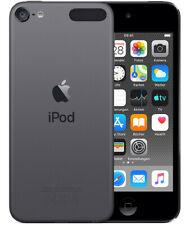 Apple iPod Touch (7. Generation) - Space Grau - wie neu