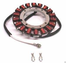 Genuine Kohler 237878-S Stator OEM