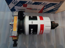 NOS DELPHI FUEL FILTER 46409922 FIAT PUNTO,super price to clear! new!!