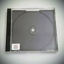 REPLACEMENT PS1 GAME JEWEL CASE - EXCELLANT CONDITION