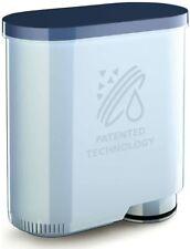 6 x Filtro acqua per Saeco Philips Aqua Clean Ca6903 Caffettiera automatica ca