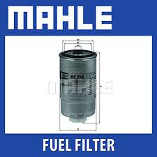 MAHLE Filtro Carburante kc195-si adatta a Alfa 147, 156, FIAT Dobl-Genuine PART