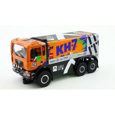 Avant Slot 50411 Man Truck KH7 - 6wd