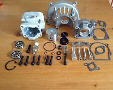 HPI BAJA 29cc di conversione del Motore Set Per HPI Baja 5B, 5T, 5SC,2.0, SS, FG, CY, KM, 1/5