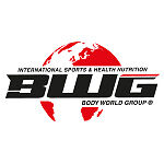 bwg-health-and-fitness-store