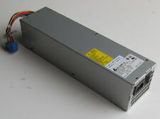 04-16-01654 Alimentatore DELTA dps-140hb 140w router Cisco 3600 34-0689-01