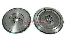 GF HD CLUTCH FLYWHEEL for INTEGRA CIVIC Si DEL SOL VTEC CR-V B16 B17 B18 B20