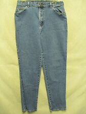 A4674 Riders 1301866 Cool Jeans 33x30