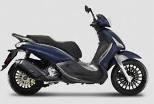 Moto e scooter Piaggio Beverly