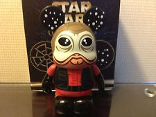 "Nien Nunb 3"" Vinylmation Star Wars Series #3, Return of the Jedi Jabba the Hut"