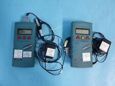 1pc Ophir Orion Pd 1z01803 Amp Pd300 3w 1z02411 Laser Power Meter Amp Sensor