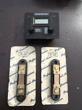 Battery Monitor System
