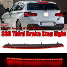 LED Rear 3rd Brake Stop Light Lamp For BMW 08-13 1 Series E88 E82 63257164978