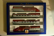 TGV Thalys PBKA Lima Collection