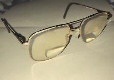 f2736c56a0 Giorgio Vincente Bronze Designer Eyeglasses Frames Made In Japan 56 [] 17  140