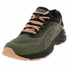Asics de mujer GT-2000 6 Trail Running Shoe T8A7N-8190 nuevo SX 4.5, 5 o 6.5