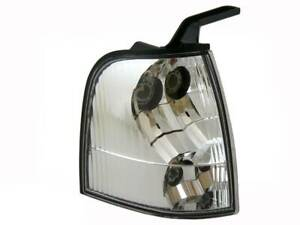 RHS Front Corner Indicator Light to suit Ford Courier 02-06