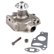 1935 1936 1937 1938 PLYMOUTH DODGE WATER PUMP US 713 CHRYSLER AND DESOTO MOPAR