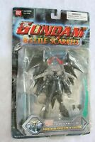 Bandai Gundam Endless Waltz Battle Scarred - Deathscythe H Action Figure MSIA