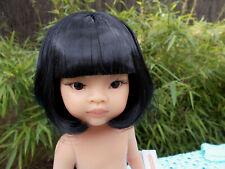 poupée liu 14799 amigas paola reina asiatique compatible cherie de corolle neuf