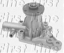 KEYPARTS KCP1115 WATER PUMP W/GASKET fit Rover Mini  Marina