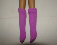 Vintage Dawn 