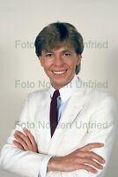 Jürgen Marcus - Schlager Musik - 20 x 30 cm Foto nicht signiert Nr 2-3
