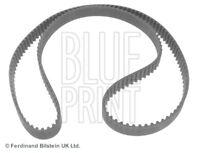 BLUE PRINT COURROIE DE DISTRIBUTION ADT37515 - Tout Nouveau - Original -