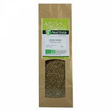 Tisane Anis Vert Bio - 200 g