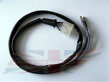 New Headlight Headlamp Wiring Harness MGB MGC MG Midget Austin Healey Sprite